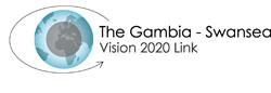 gambia-logo1
